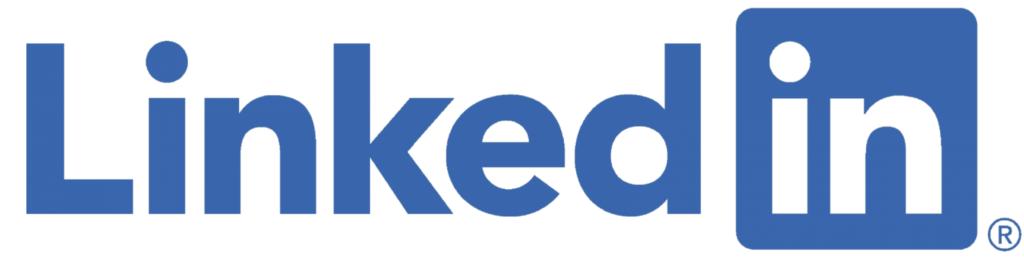 LinkedIn WeSoft